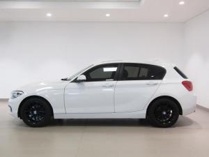 BMW 120i Sport Line 5-Door - Image 6