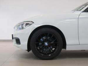 BMW 120i Sport Line 5-Door - Image 7