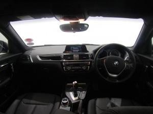 BMW 120i Sport Line 5-Door - Image 8