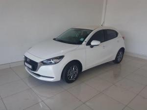 Mazda MAZDA2 1.5 Dynamic 5-Door - Image 1