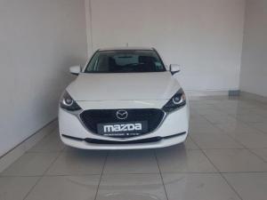 Mazda MAZDA2 1.5 Dynamic 5-Door - Image 3