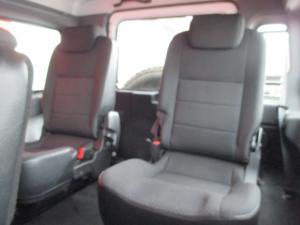 Land Rover Defender 110 TD multi-purpose S - Image 13