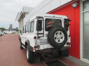 Land Rover Defender 110 TD multi-purpose S - Image 14