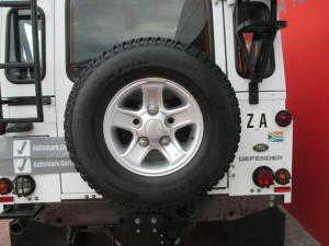 Land Rover Defender 110 TD multi-purpose S - Image 17