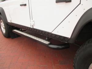 Land Rover Defender 110 TD multi-purpose S - Image 18