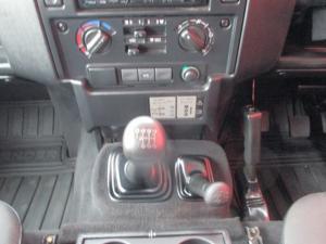 Land Rover Defender 110 TD multi-purpose S - Image 19
