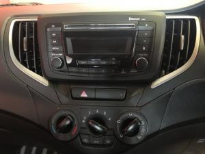 Toyota Starlet 1.4 XS auto - Image 16