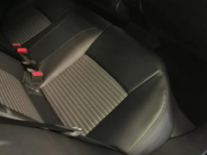 Toyota Corolla 1.8 XS - Image 11