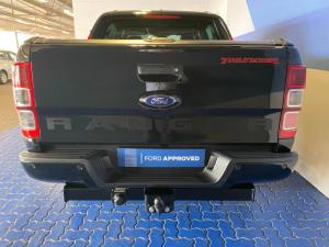 Ford Ranger 2.0D BI-TURBO Thunder 4X4 automaticD/C - Image 13