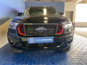 Ford Ranger 2.0D BI-TURBO Thunder 4X4 automaticD/C - Image 15