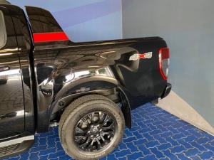 Ford Ranger 2.0D BI-TURBO Thunder 4X4 automaticD/C - Image 16