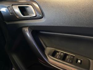 Ford Ranger 2.0D BI-TURBO Thunder 4X4 automaticD/C - Image 17
