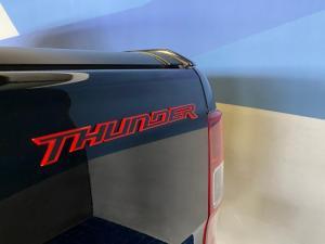 Ford Ranger 2.0D BI-TURBO Thunder 4X4 automaticD/C - Image 20