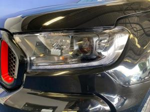 Ford Ranger 2.0D BI-TURBO Thunder 4X4 automaticD/C - Image 22