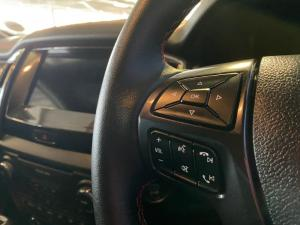 Ford Ranger 2.0D BI-TURBO Thunder 4X4 automaticD/C - Image 27