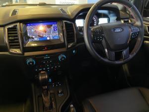 Ford Ranger 2.0D BI-TURBO Thunder 4X4 automaticD/C - Image 4
