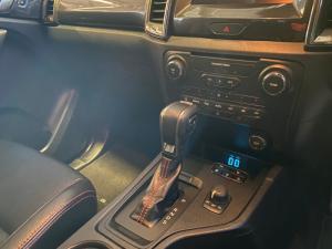 Ford Ranger 2.0D BI-TURBO Thunder 4X4 automaticD/C - Image 5