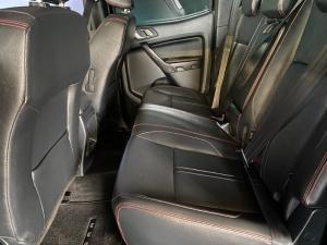 Ford Ranger 2.0D BI-TURBO Thunder 4X4 automaticD/C - Image 6