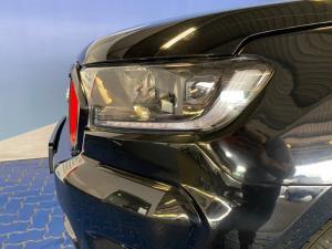 Ford Ranger 2.0D BI-TURBO Thunder 4X4 automaticD/C - Image 8