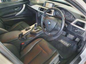 BMW 3 Series 320i auto - Image 9