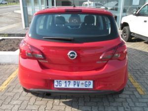 Opel Corsa 1.0T Enjoy - Image 8