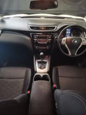 Nissan Qashqai 1.6dCi Acenta auto - Image 14
