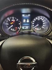 Nissan Qashqai 1.6dCi Acenta auto - Image 16