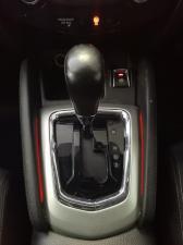 Nissan Qashqai 1.6dCi Acenta auto - Image 17