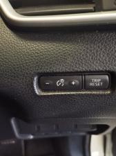 Nissan Qashqai 1.6dCi Acenta auto - Image 20