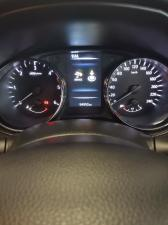 Nissan Qashqai 1.6dCi Acenta auto - Image 21