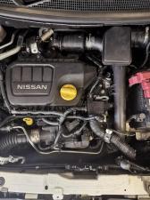 Nissan Qashqai 1.6dCi Acenta auto - Image 2