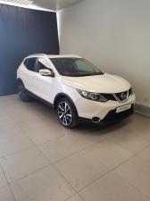 Nissan Qashqai 1.6dCi Acenta auto - Image 3