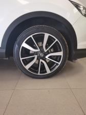 Nissan Qashqai 1.6dCi Acenta auto - Image 4