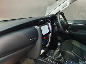Toyota Fortuner 2.4GD-6 Raised Body - Image 12