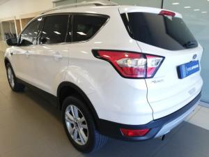 Ford Kuga 1.5 Ecoboost Ambiente automatic - Image 3