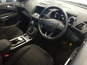 Ford Kuga 1.5 Ecoboost Ambiente automatic - Image 6