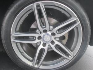 Mercedes-Benz E 220d AMG - Image 10