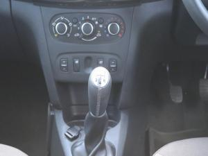 Renault Sandero 900T Stepway PLUS/TECHROAD - Image 12