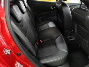Renault Clio 66kW turbo Dynamique - Image 5