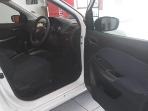 Toyota Starlet 1.4 XR - Image 11