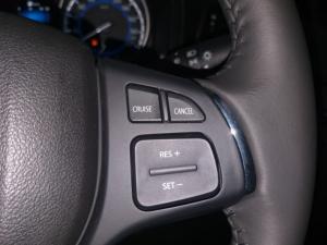 Toyota Starlet 1.4 XR - Image 9