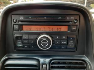 Nissan NP300 Hardbody 2.4 double cab Hi-rider - Image 14
