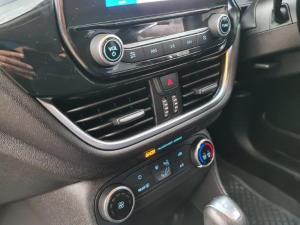 Ford Fiesta 1.0T Trend auto - Image 14