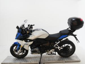 BMW R 1200 RS - Image 4