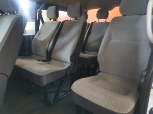 Toyota Quantum 2.7 GL 10-seater bus - Image 6