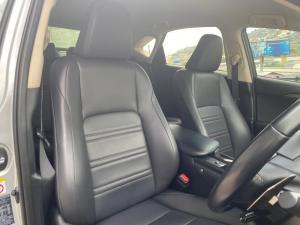 Lexus NX 2.0T EX/300 EX - Image 6