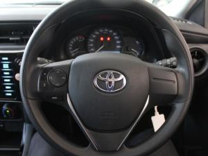 Toyota Corolla Quest 1.8 - Image 19
