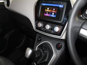 Datsun GO + 1.2 LUX - Image 11