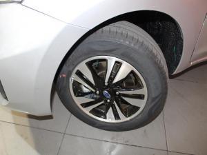 Datsun GO + 1.2 LUX - Image 2