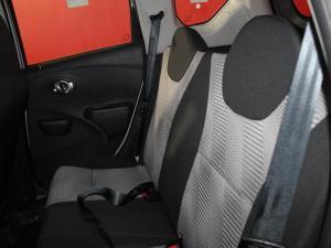 Datsun GO + 1.2 LUX - Image 5